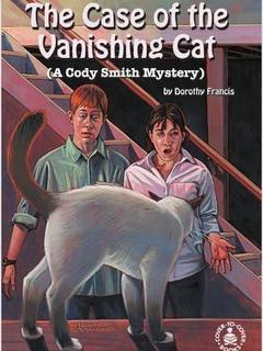 The Case of the Vanishing Cat