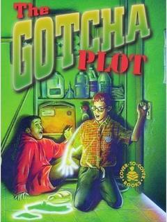 The Gotcha Plot