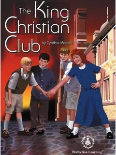 The King Christian Club