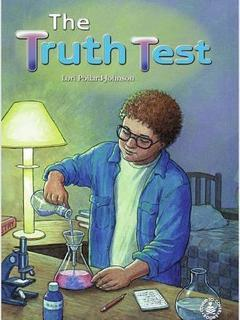 The Truth Test