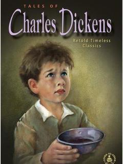 Tales of Charles Dickens