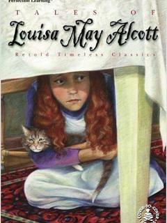 Tales of Louisa May Alcott