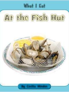 At the Fish Hut
