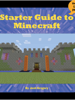 Starter Guide to Minecraft