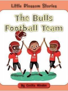 The Bulls Football Team