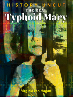 The Real Typhoid Mary