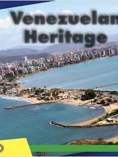 Venezuelan Heritage