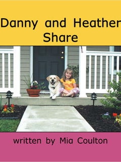 Danny and Heather Share