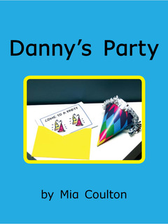 Danny's Party