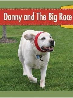 Danny and The Big Race