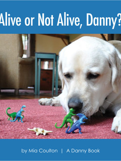 Alive or Not Alive, Danny?