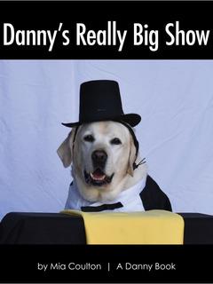 Danny's Really Big Show