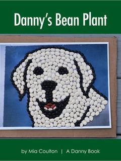 Danny's Bean Plant