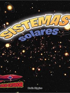 Sistemas solares