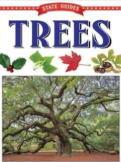 State Guides to Trees