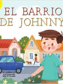 El barrio de Johnny