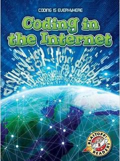 Coding in the Internet