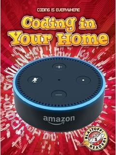 Coding in Your Home
