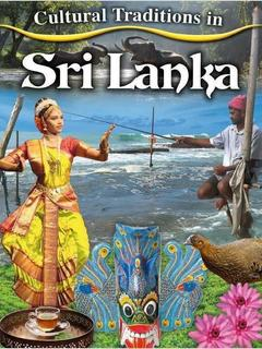 Cultural Traditions in Sri Lanka