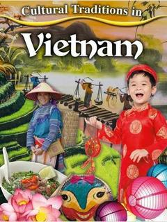 Cultural Traditions in Vietnam