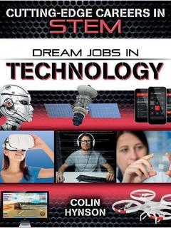 Dream Jobs in Technology