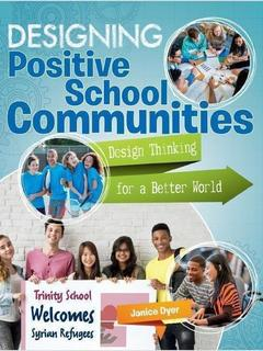 Designing Positive School Communities