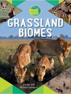 Grassland Biomes
