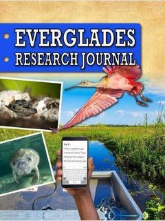 Everglades Research Journal