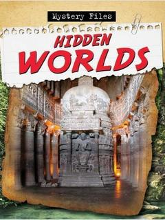 Hidden Worlds