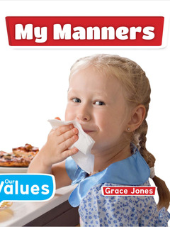 My Manners