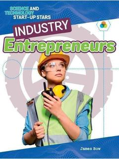 Industry Entrepreneurs