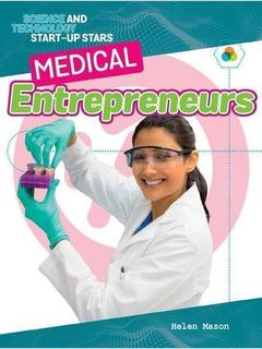 Medical Entrepreneurs