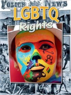 LGBTQ Rights