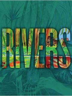 Nature Hide & Seek: Rivers