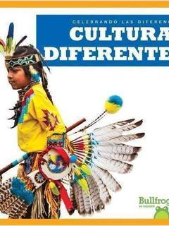 Culturas diferentes