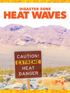 Heat Waves