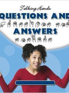 Questions and Answers/Preguntas y Respuestas