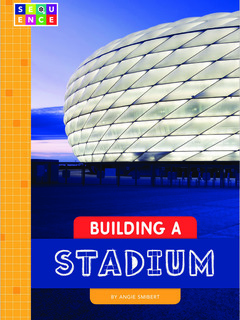 Building a Stadium