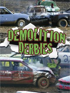 Demolition Derbies