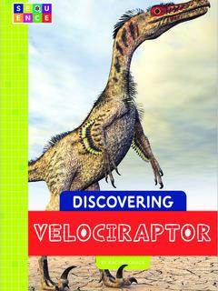 Discovering Velociraptor