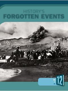 History's Forgotten Events