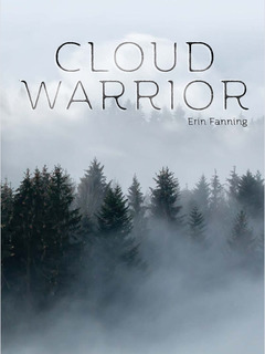 Cloud Warrior