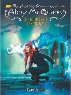 Ghosts of Largo Bay