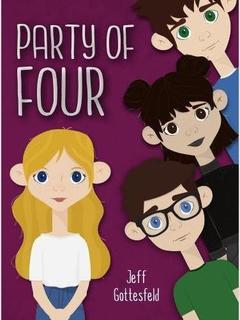 Party of Four