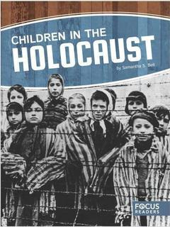 Children in the Holocaust