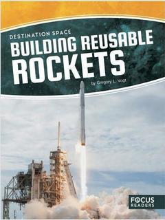 Building Reusable Rockets