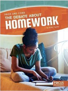 The Debate about Homework