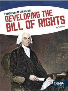Developing the Bill of Rights