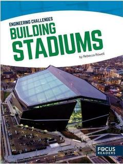 Building Stadiums
