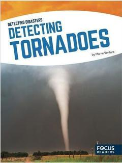 Detecting Tornadoes